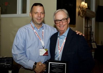 Beacon Award Pic