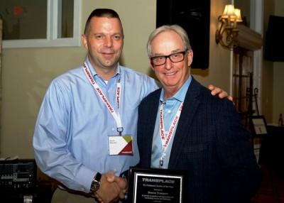 Beacon Award Pic-WEB
