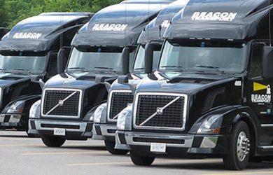 What Sets Beacon Transport Jobs Apart_Beacon Transport Jobs_Beacon Transport_Nashville TN