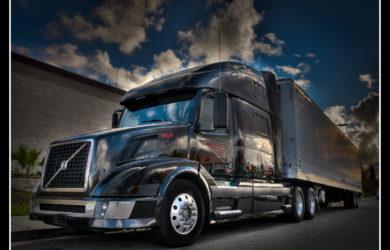 Benefits Of A Trucking Lifestyle_transportation jobs in nashville tn_Beacon Transport_Nashville TN