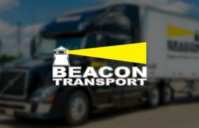 Truck Driving Jobs In Nashville