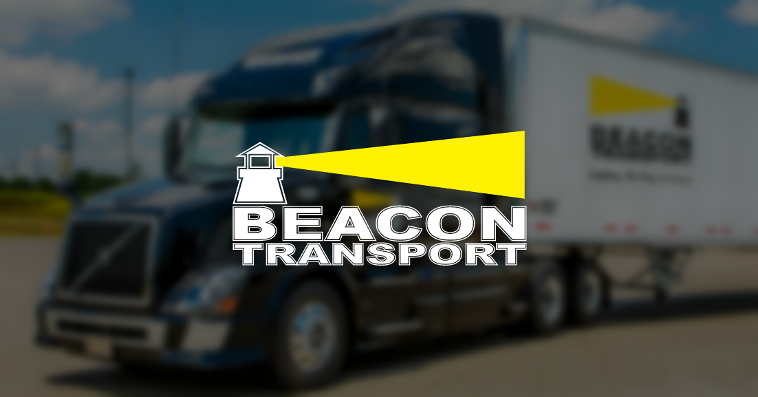 Logistics Transportation Jobs
