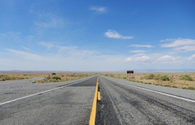 Trucking Logistics and 6 Tips for Truck Driving in the Summer_truckload carrier_Beacon Transport_Nashville TN
