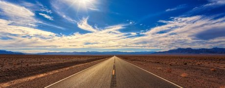 6 Tips for Truck Drivers to Stay Occupied on Long Trips_trucking jobs in nashville tn_Beacon Transport_Nashville TN