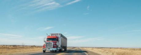 How Truckload Carriers Can Avoid Highway Hypnosis_truckload carrier_Beacon Transport_Nashville TN