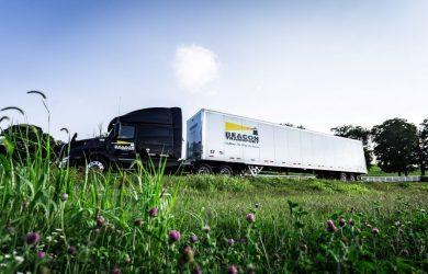 Trucking Logistics and Achieving a Proper Work-Life Balance in Trucking Jobs_truck driving jobs in tn_Beacon Transport_Nashville TN