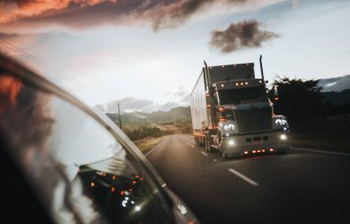 truckers-stay-healthy-while-youre-on-the-road_beacon-transport_nashville-tn