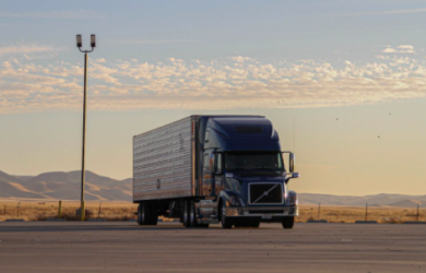 Truck driving jobs and Logistics jobs in Nashville TN can offer a surprising amount of benefits.