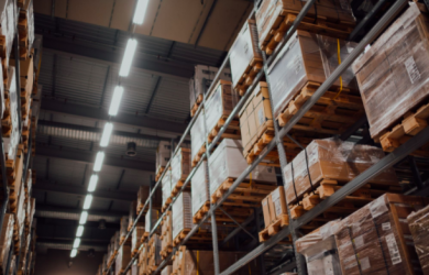 Warehouse and logistics jobs in Nashville TN can offer a surprising amount of benefits.